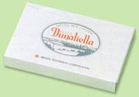 97_dunaleiella_box