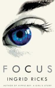 AmazonFocus1