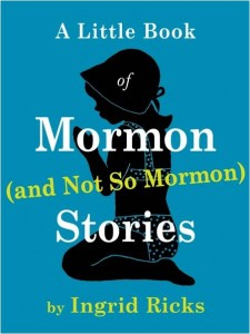 Final little book of mormon pic