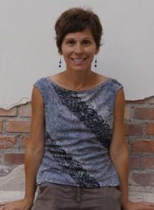 Ingrid blog